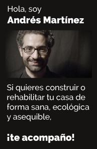 Andrés_banner